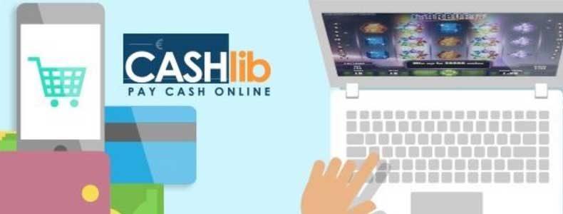 Cashlib