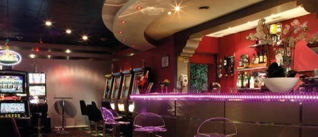 Casino la Ciotat