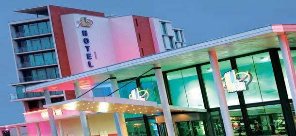 Casino Saint Amand les Eaux
