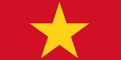 Un casino au Vietnam